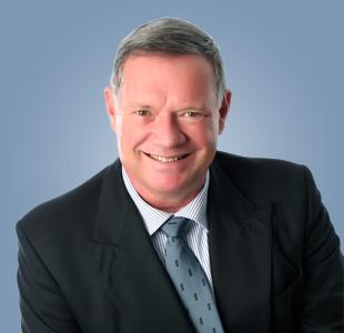 Hannes Bornman | Mining Consulting Company Johannesburg | Pivot Mining