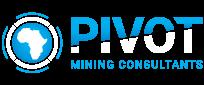 Pivot Mining Logo