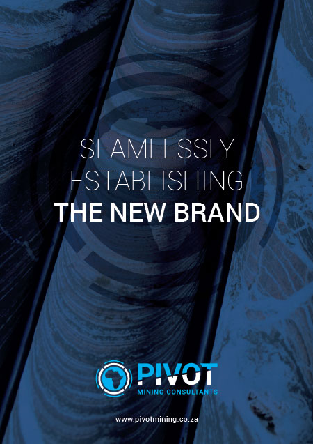 Pivot Mining Consultants, Company Profile | Mining Consulting Company Johannesburg