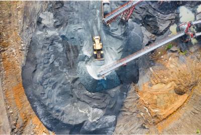 Pivot Mining Consultants