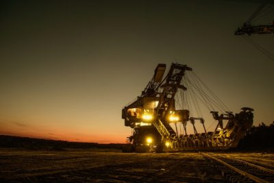 Pivot Mining